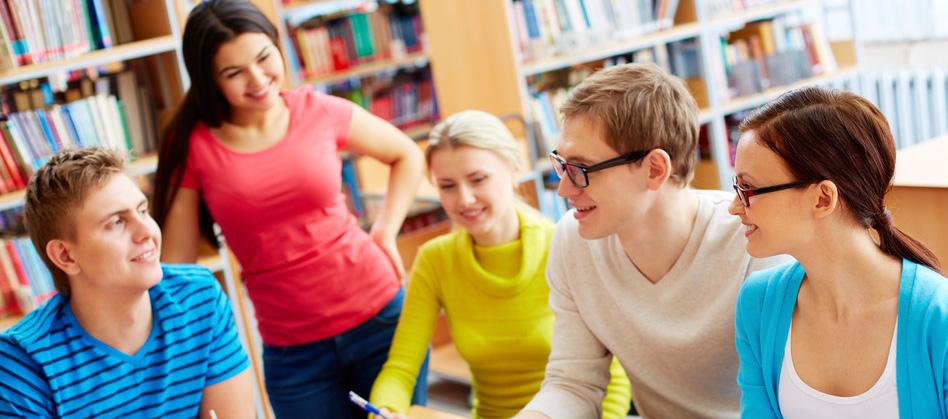 El CAE recomienda nuestro taller de Inteligencia Emocional
