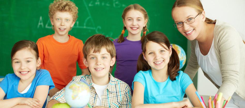 LA ORIENTACIÓN EDUCATIVA COMO BASE DE UNA EDUCACIÓN DE CALIDAD