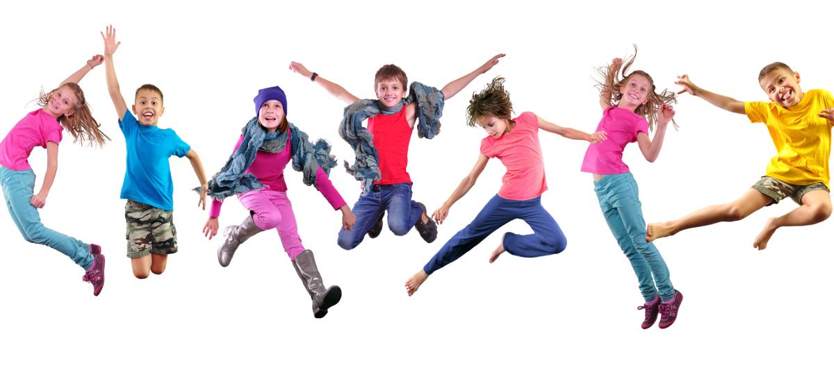 Psicología Infantil en IDEIP